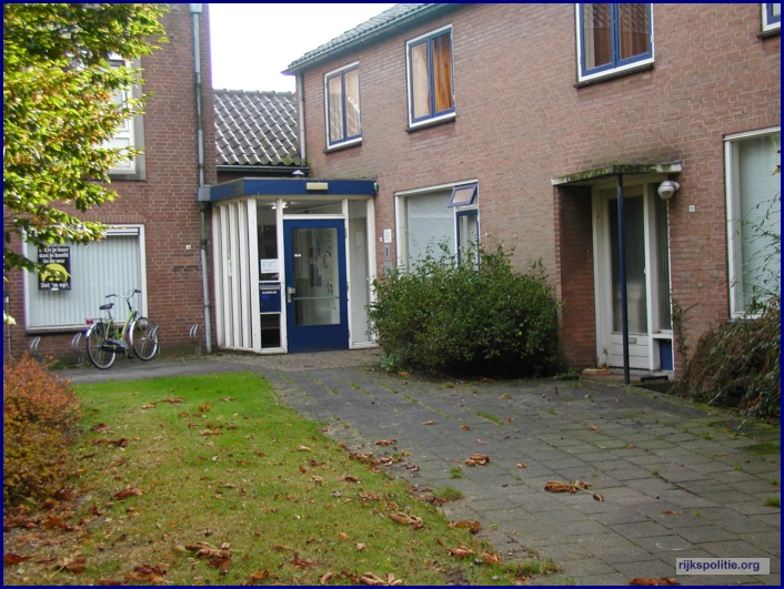 RPG Rhenen th02 (V)